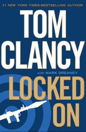 https://static.tvtropes.org/pmwiki/pub/images/tom_clancy_locked_on_cover_art19.jpg