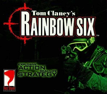 https://static.tvtropes.org/pmwiki/pub/images/tom_clancys_rainbow_six__game_8129.jpg