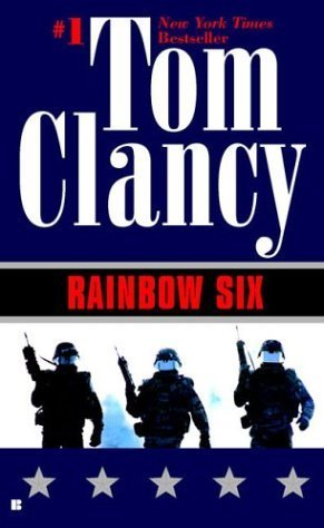 http://static.tvtropes.org/pmwiki/pub/images/tom_clancys_rainbow_six_cover.jpg
