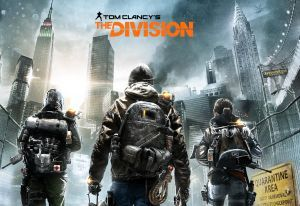 https://static.tvtropes.org/pmwiki/pub/images/tom_clancys_the_division_wallpaper.jpg