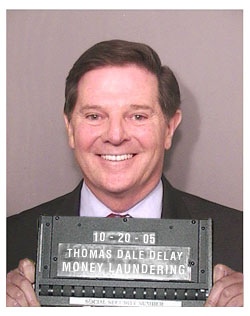 http://static.tvtropes.org/pmwiki/pub/images/tom_delay_mugshot_420.jpg
