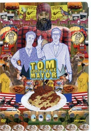 http://static.tvtropes.org/pmwiki/pub/images/tom_goes_to_the_mayor_9802.jpg
