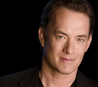 cba2756191b027 Tom Hanks (Creator) - TV Tropes