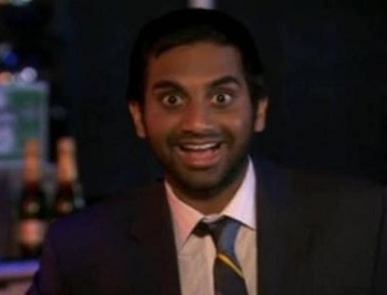 tom_haverford_2039.jpg