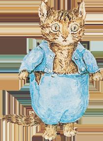 https://static.tvtropes.org/pmwiki/pub/images/tom_kitten_article_detail.png