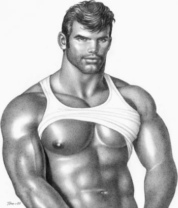 https://static.tvtropes.org/pmwiki/pub/images/tom_of_finland_guy_2391.png