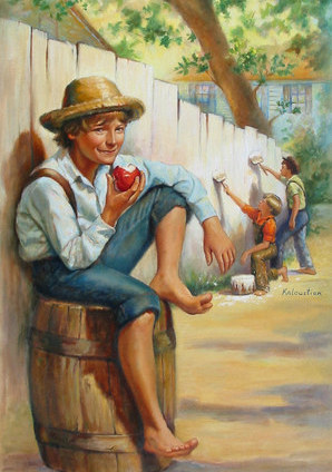 an analysis of the novel the adventures of huckleberry finn by mark twain in missouri Adventures of huck finn the adventures of huckleberry finn mark twain table of contents play watch the the adventures of huckleberry finn video sparknote plot overview summary.
