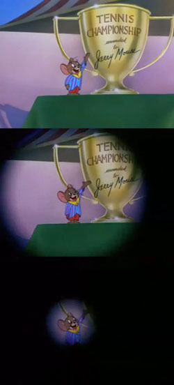 http://static.tvtropes.org/pmwiki/pub/images/tomandjerry_threepanel01_250_8359.jpg