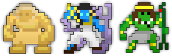 https://static.tvtropes.org/pmwiki/pub/images/tomb_bosses.png