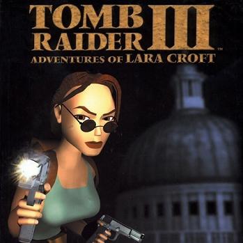 http://static.tvtropes.org/pmwiki/pub/images/tomb_raider_3_adventures_of_lara_croft_7.png