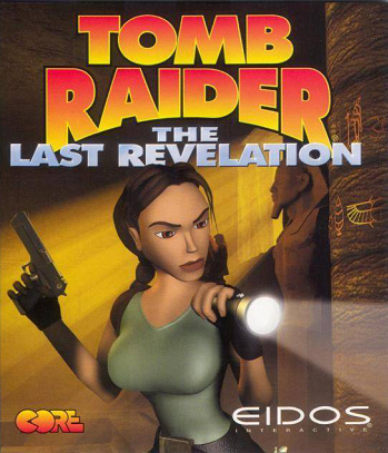 http://static.tvtropes.org/pmwiki/pub/images/tomb_raider_4_box.png