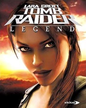 https://static.tvtropes.org/pmwiki/pub/images/tomb_raider_legend.png