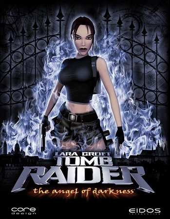 http://static.tvtropes.org/pmwiki/pub/images/tomb_raider_vi_the_angel_of_darkness.png