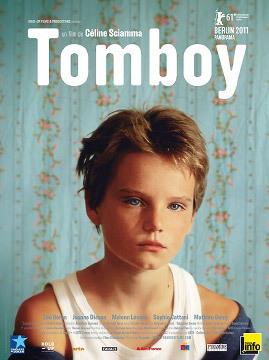 http://static.tvtropes.org/pmwiki/pub/images/tomboy_4.jpg