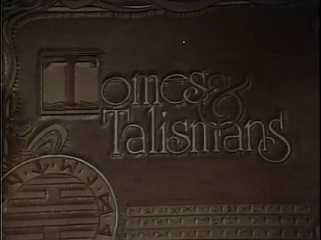 https://static.tvtropes.org/pmwiki/pub/images/tomes_and_talismans_2343.jpg
