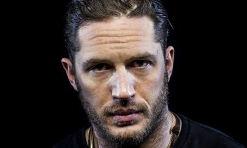 http://static.tvtropes.org/pmwiki/pub/images/tomhardy.jpg
