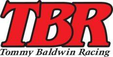 http://static.tvtropes.org/pmwiki/pub/images/tommy-baldwin-racing-logo_1684.jpg