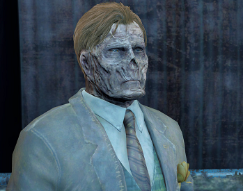 https://static.tvtropes.org/pmwiki/pub/images/tommy_lonegan_fo4.png