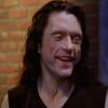 https://static.tvtropes.org/pmwiki/pub/images/tommywiseau.png