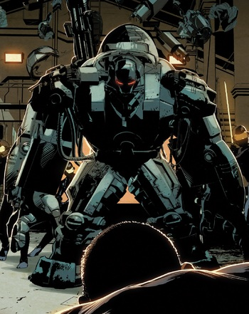 https://static.tvtropes.org/pmwiki/pub/images/tomoe_earth_616_from_invincible_iron_man_vol_2_7_002.jpg