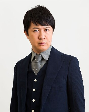 https://static.tvtropes.org/pmwiki/pub/images/tomokazusugita.jpeg