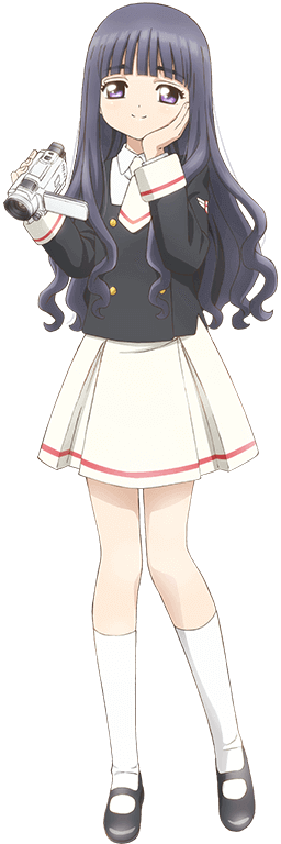 https://static.tvtropes.org/pmwiki/pub/images/tomoyo_7.png