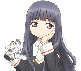 https://static.tvtropes.org/pmwiki/pub/images/tomoyo_clear_card_4.png