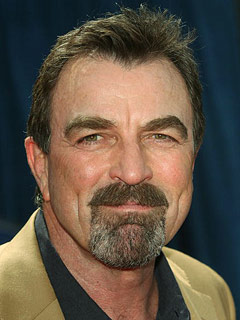 tom selleck heighttom selleck 2016, tom selleck young, tom selleck height, tom selleck movies, tom selleck friends, tom selleck imdb, tom selleck moustache, tom selleck net worth, tom selleck wiki, tom selleck beach, tom selleck cop, tom selleck фильмы, tom selleck 2014, tom selleck western, tom selleck filmleri, tom selleck house, tom selleck series, tom selleck dog movie, tom selleck daughter, tom selleck кинопоиск