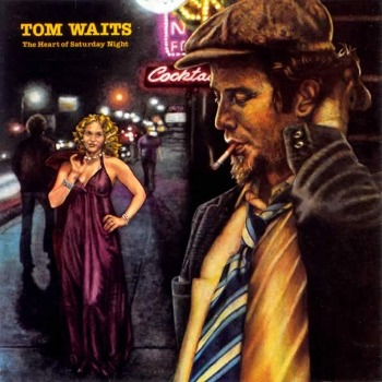 https://static.tvtropes.org/pmwiki/pub/images/tomwaits_theheartofsaturdaynight_3468.jpg