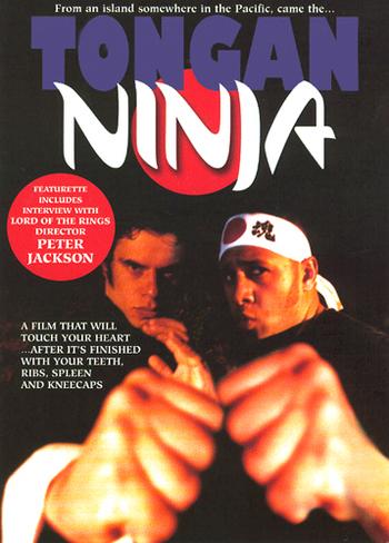 https://static.tvtropes.org/pmwiki/pub/images/tongan_ninja.jpg