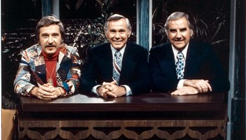 https://static.tvtropes.org/pmwiki/pub/images/tonight_show_with_johnny_carson_cropped.jpg