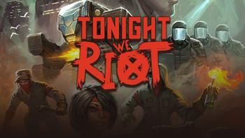 https://static.tvtropes.org/pmwiki/pub/images/tonight_we_riot_switch_hero.jpg