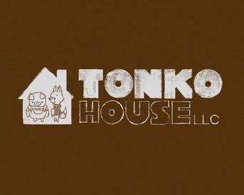 https://static.tvtropes.org/pmwiki/pub/images/tonko_house_logo.jpg