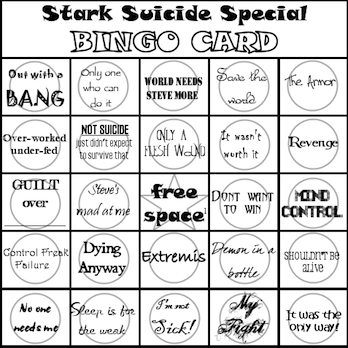 https://static.tvtropes.org/pmwiki/pub/images/tony-starks-suicidebingo_copy_3503.png