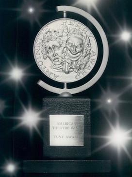 https://static.tvtropes.org/pmwiki/pub/images/tony_award.jpg