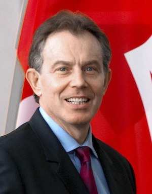 http://static.tvtropes.org/pmwiki/pub/images/tony_blair_1848.jpg