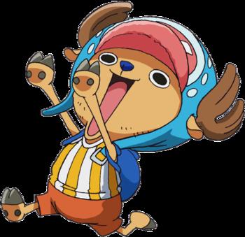 https://static.tvtropes.org/pmwiki/pub/images/tony_tony_chopper_anime.png