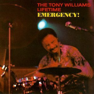https://static.tvtropes.org/pmwiki/pub/images/tony_williams_emergency_8416.jpg