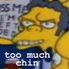 https://static.tvtropes.org/pmwiki/pub/images/too_much_chin.png