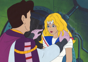 https://static.tvtropes.org/pmwiki/pub/images/toon_makers_sailor_moon.png