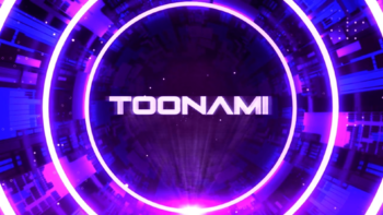 https://static.tvtropes.org/pmwiki/pub/images/toonami_2021_min_1.png