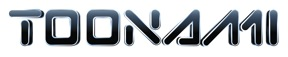 http://static.tvtropes.org/pmwiki/pub/images/toonami_asia_5858.jpeg