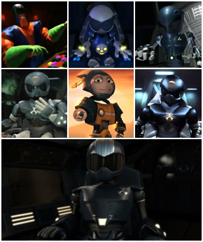 http://static.tvtropes.org/pmwiki/pub/images/toonami_tv_tropes_new_2505.png