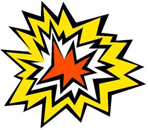 http://static.tvtropes.org/pmwiki/pub/images/toonbomb.jpg