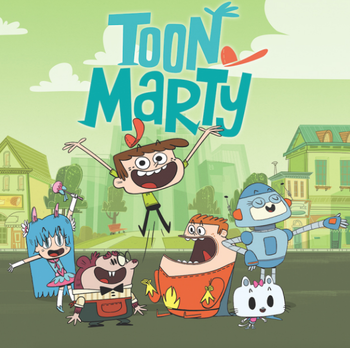 https://static.tvtropes.org/pmwiki/pub/images/toonmarty.png