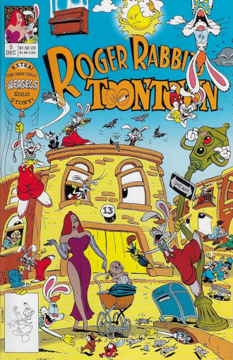 https://static.tvtropes.org/pmwiki/pub/images/toontown_cover.png