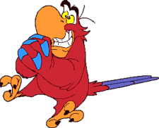 https://static.tvtropes.org/pmwiki/pub/images/toothy-bird_iago-aladdin_4075.png