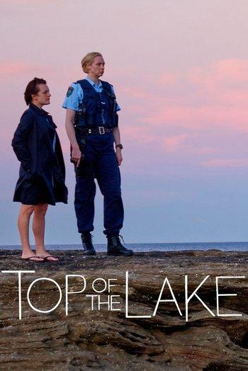 https://static.tvtropes.org/pmwiki/pub/images/top_of_the_lake.jpg