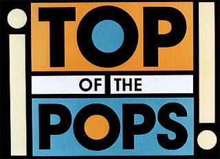 http://static.tvtropes.org/pmwiki/pub/images/top_of_the_pops_8449.jpg