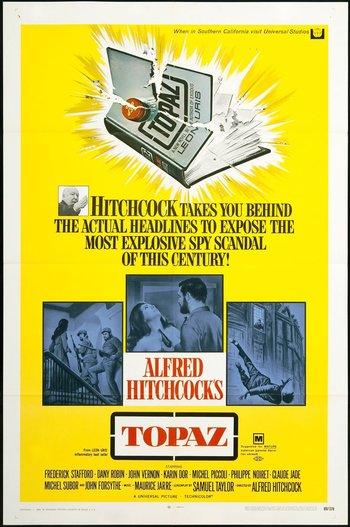 http://static.tvtropes.org/pmwiki/pub/images/topaz_1969_film_poster.jpg
